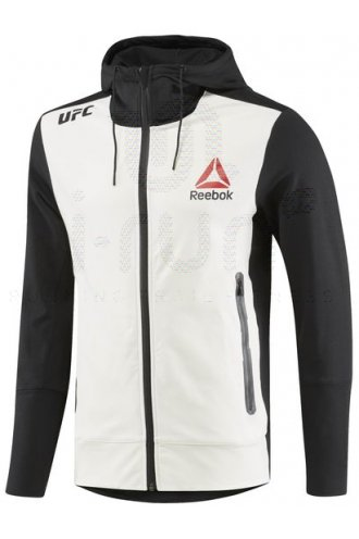 Reebok UFC FK Black Walkout M