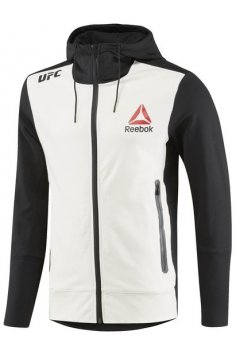Reebok UFC FK Black Walkout M