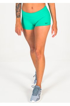 Reebok United By Fitness Chase W