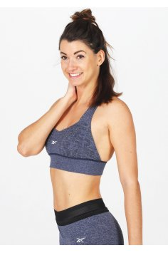 Reebok United By Fitness Myoknit