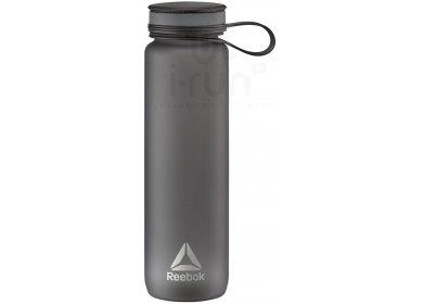 Reebok Water Bottle - 1000mL