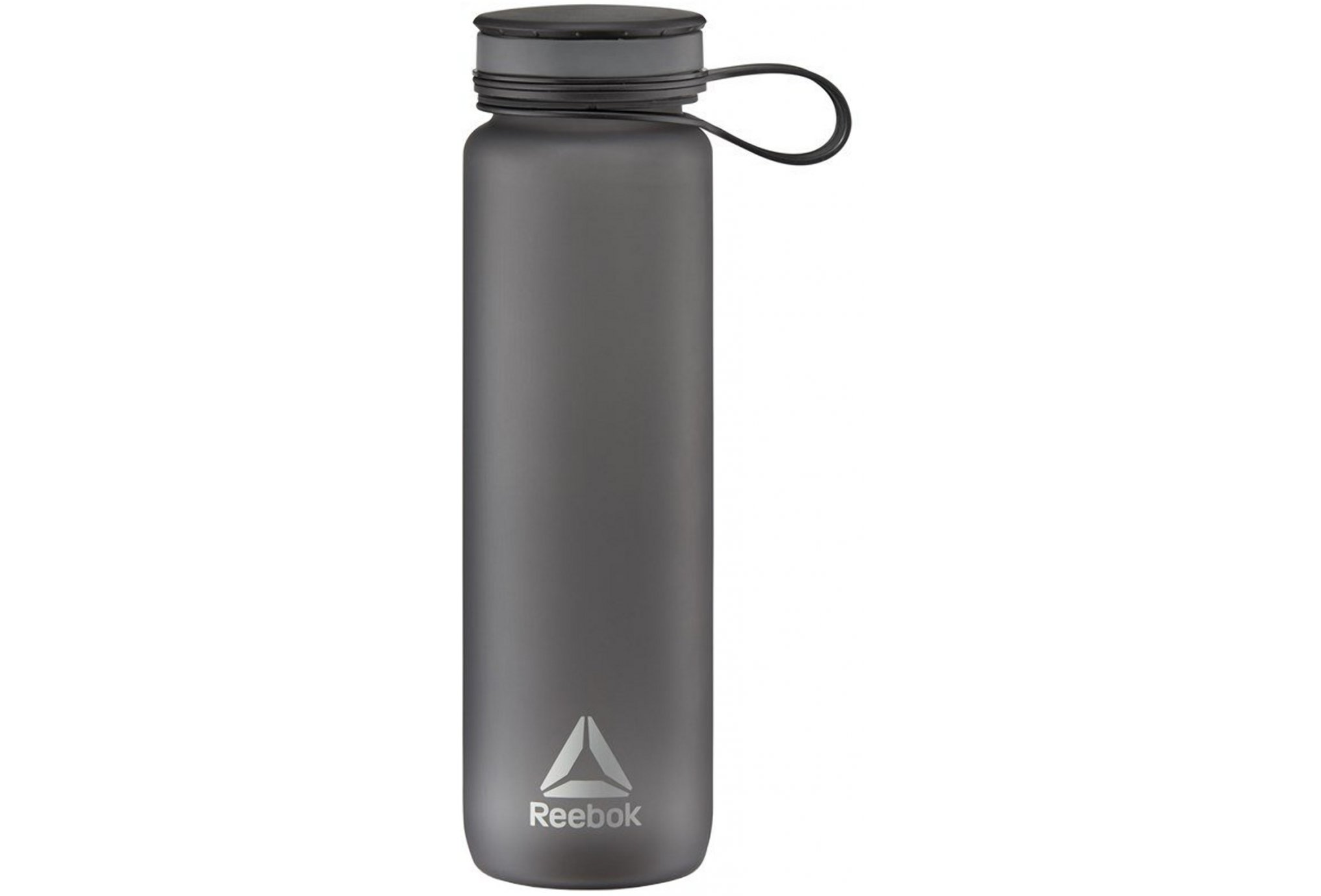 Reebok Water Bottle - 1000mL Sac hydratation / Gourde