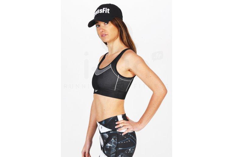 Reebok Workout MYT