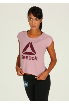 Reebok Workout Ready Supremium 2.0 W