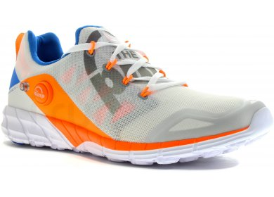 Reebok ZPump Fusion 2 M Chaussures homme running Route