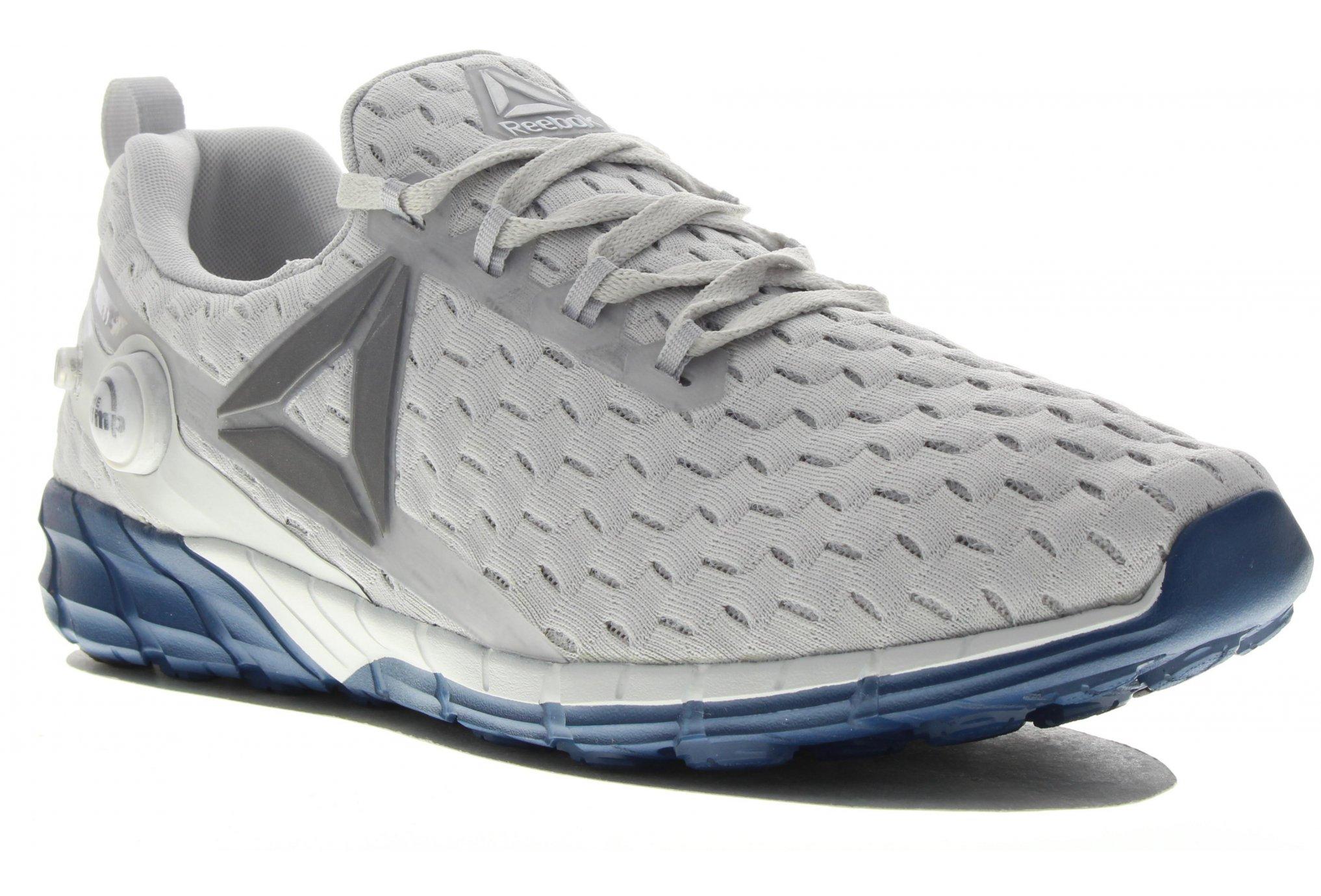 Magnoac Fusion Reebok Diététique 2 Zpump Trail Homme Chaussures M Du 5  PAIwqW5 6b5e154cede2