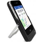 Runtastic Batterie Case pour iPhone