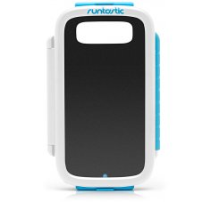 Runtastic Bike Case Android Smartphones