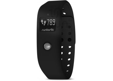 Runtastic Bracelet D Activite Orbit Electronique Running Bracelets