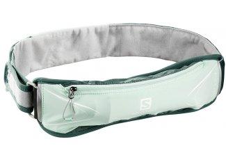 Salomon cinturón de hidratación Agile 250