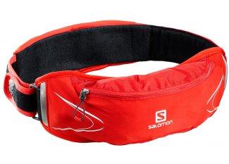 Salomon cinturón de hidratación Agile 500