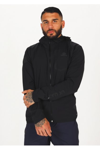 Salomon chaqueta Pro Bonatti WP