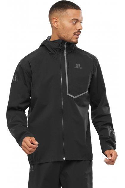 Salomon chaqueta Bonatti Trail WP