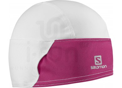 Salomon Bonnet Momentum