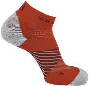 Salomon Chaussettes Speed Pro