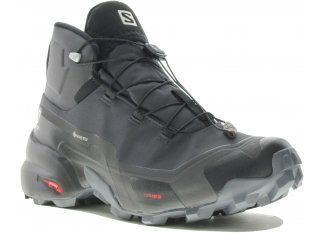 Salomon Cross Hike Mid Gore-Tex