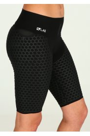Salomon Exo Half Tight W