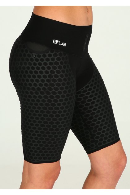 Salomon Mallas cortas Exo Half Tight