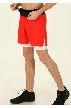 277cf64ab3e Short running homme   votre cuissard running pas cher