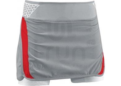 Coton 5couleurs green Short Cordon l Mayuan520 Couleur Yoga Féminin Women's Sport Solide 2HIDYe9WE