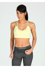 Salomon LIght Bra W