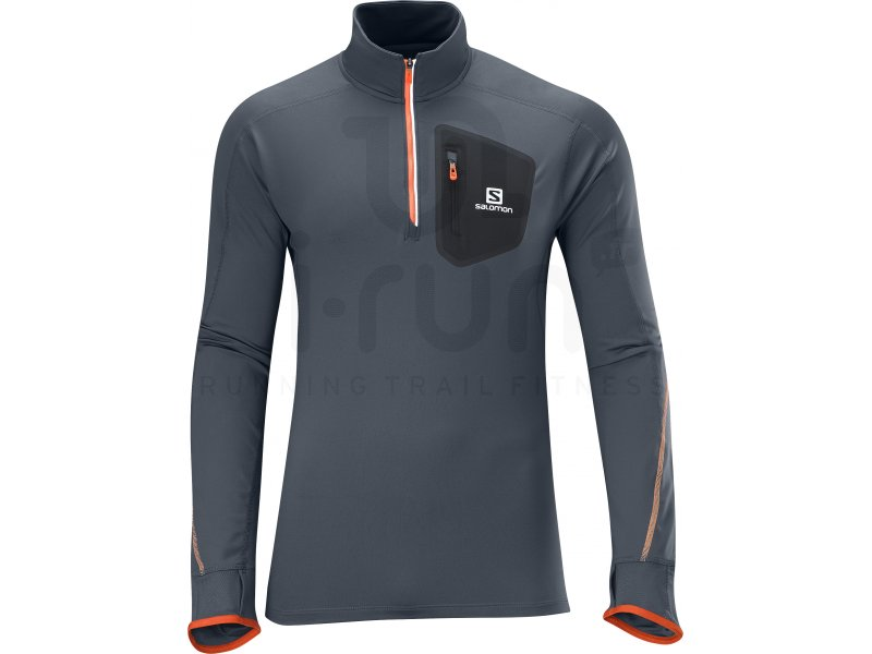 6aede2140380d salomon-maillot-trail-runner-warm-ls-zip-m-vetements-homme-38434-1-fb.jpg