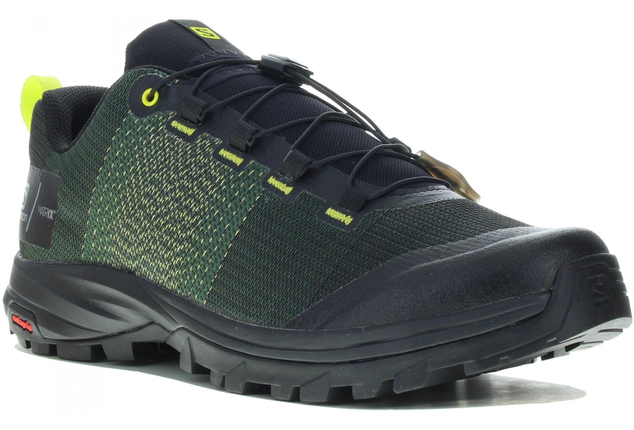 Salomon OUT /PRO M Diététique Chaussures homme