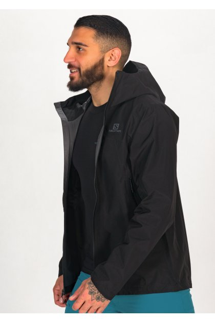 Salomon chaqueta Outline Gore-Tex 2.5L