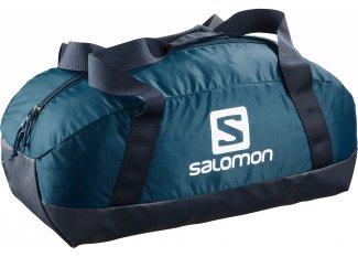 Salomon bolsa de deporte Prolog 25