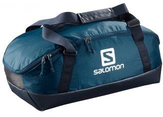 Salomon bolsa de deporte Prolog 40