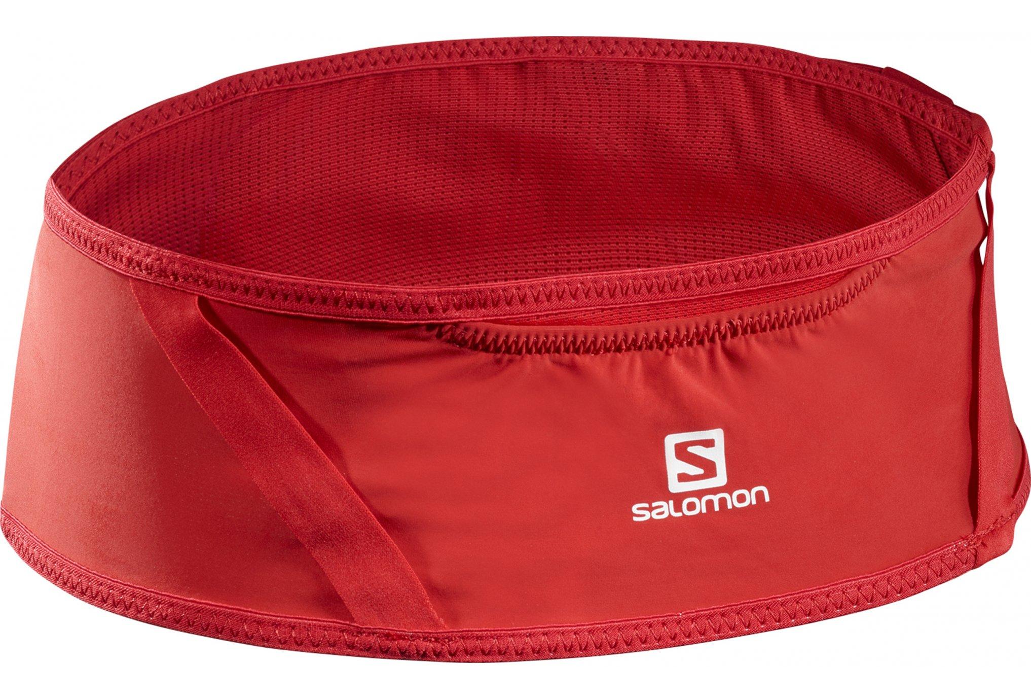 Salomon Pulse Belt Diététique Accessoires