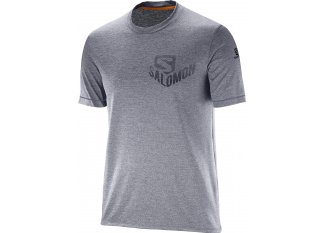 Salomon Camiseta manga corta Pulse