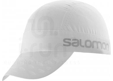 Salomon Race