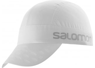 Salomon Gorra Race