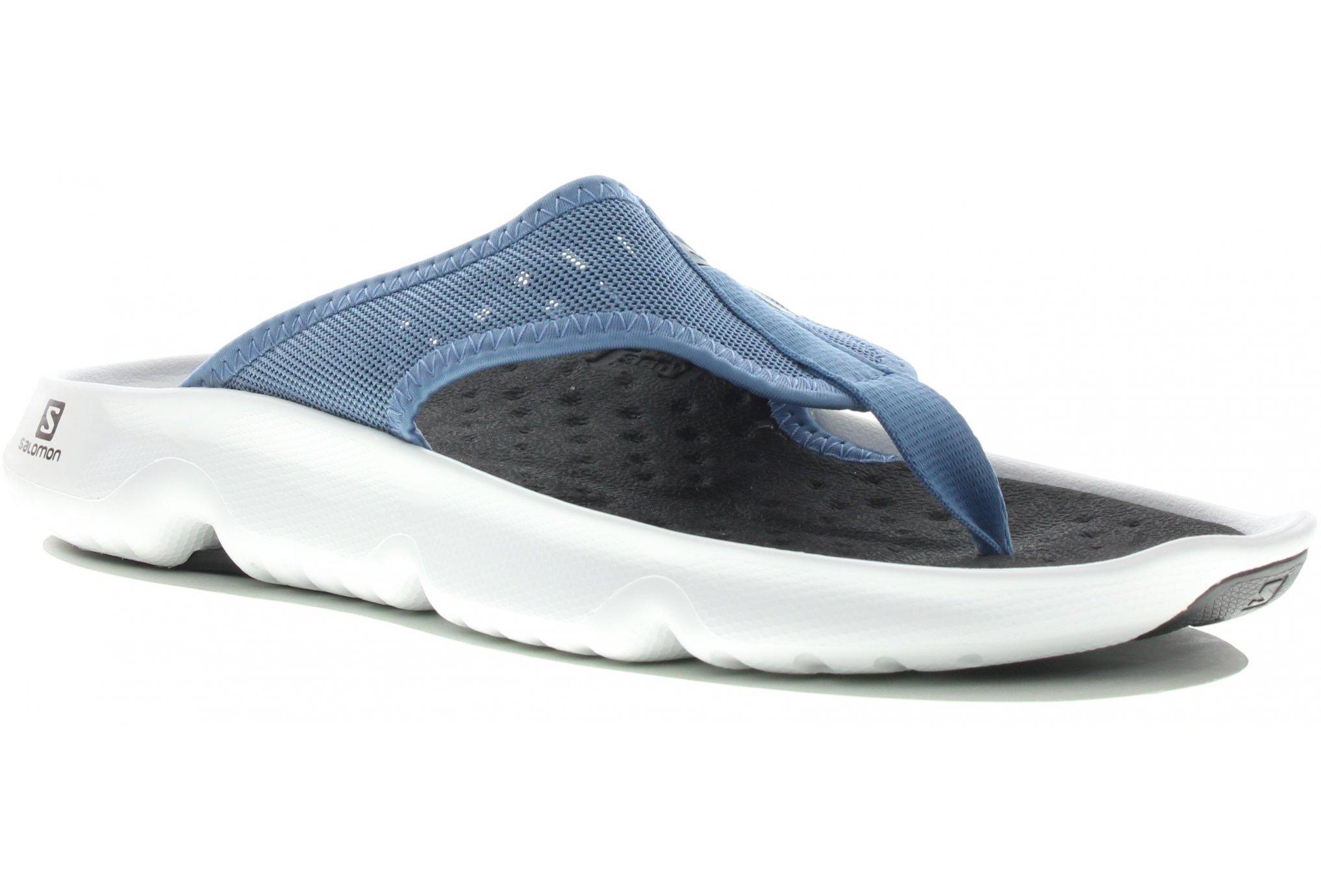 Salomon Reelax Break 5.0 M Chaussures homme