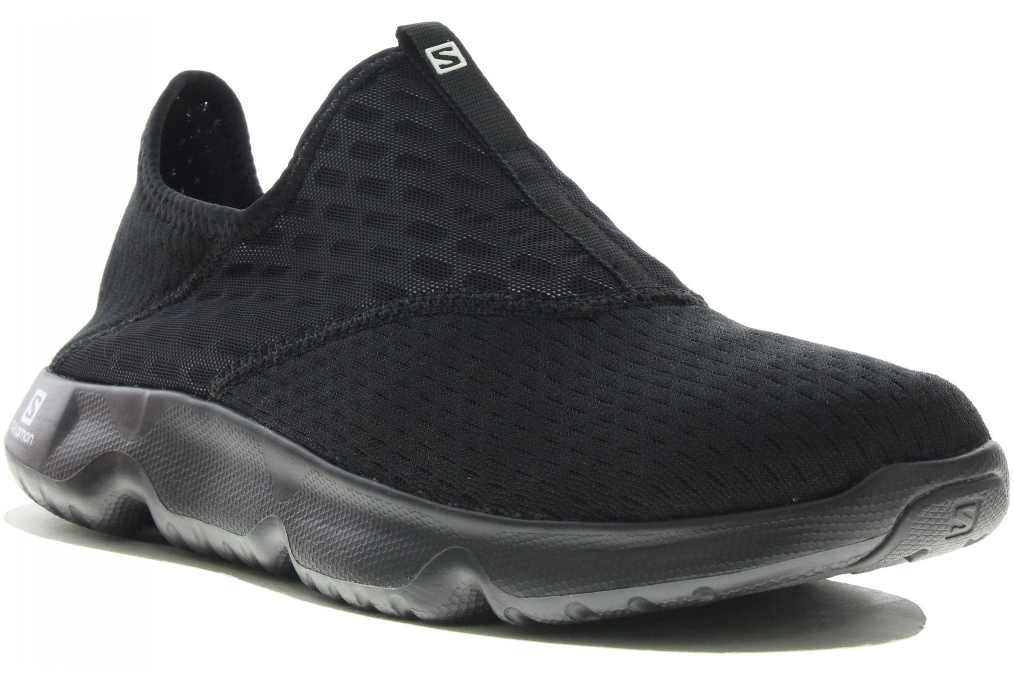Salomon Reelax Moc 5.0 M Chaussures homme