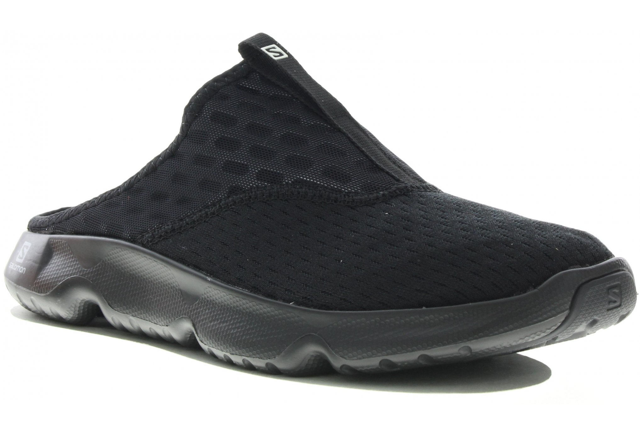 Salomon Reelax Slide 5.0 W Chaussures running femme