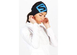 Salomon cinta para el pelo RS Pro Headband
