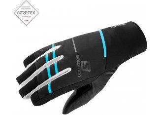 Salomon guantes RS Pro WS