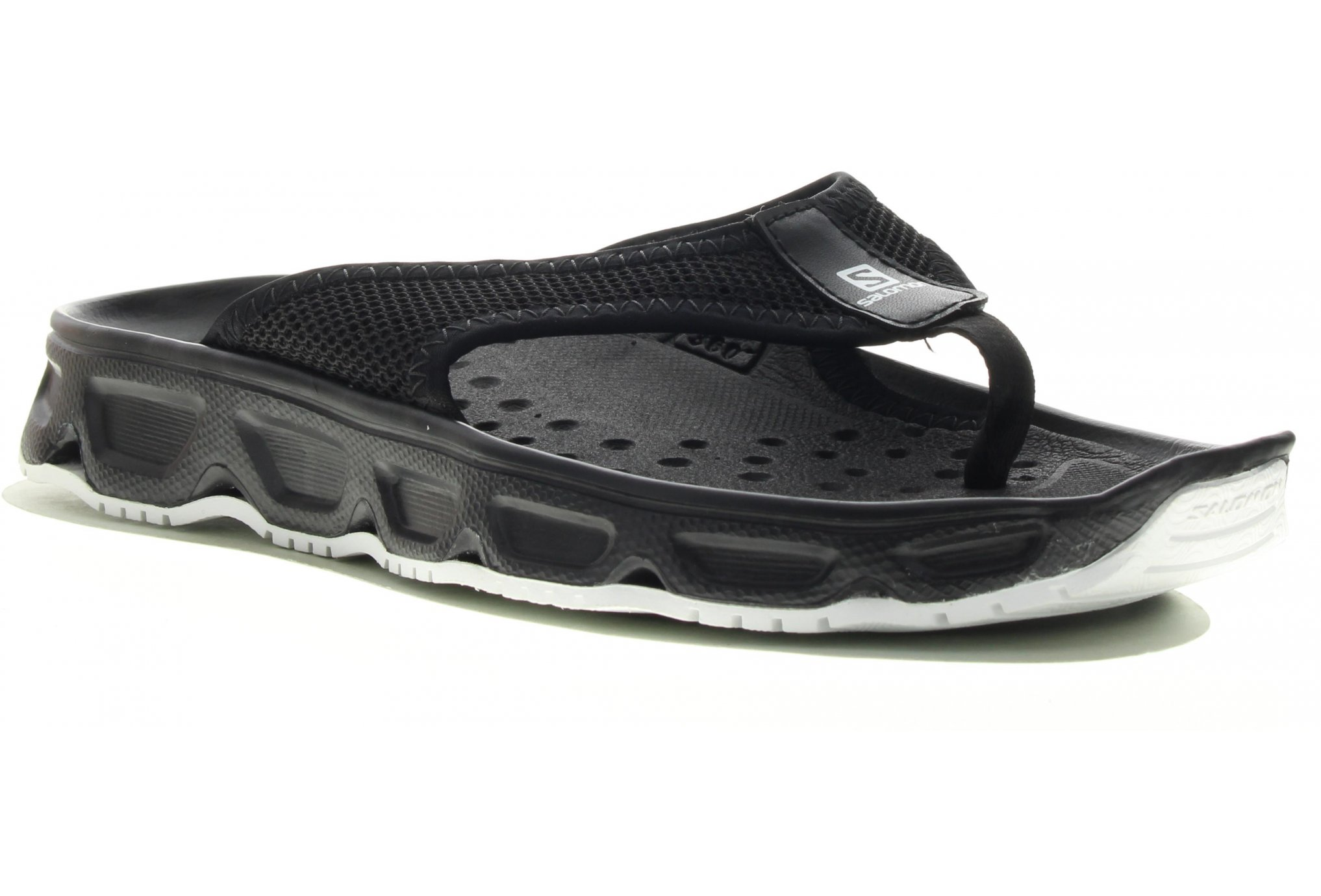 Salomon RX Break 4.0 M Chaussures homme
