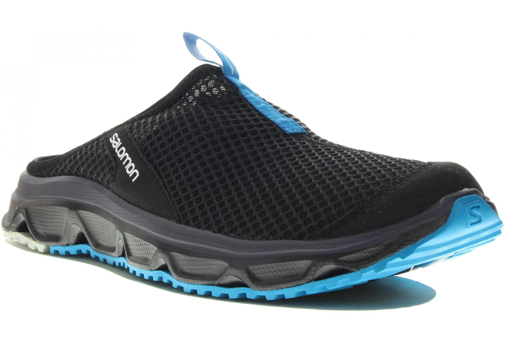 Salomon rx slide 3.0 m chaussures homme