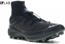 Salomon S/Lab Cross M
