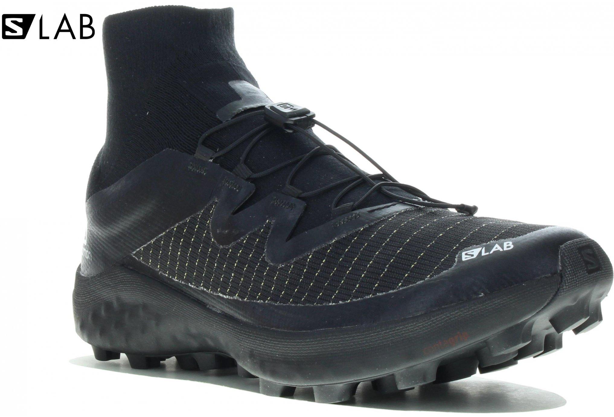 Salomon S/Lab Cross M Chaussures homme