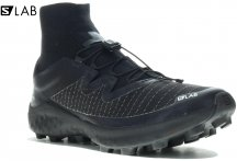 Salomon S/Lab Cross W