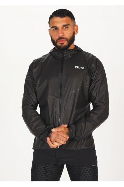 Salomon chaqueta S-Lab Motion Fit 360 Gore-Tex