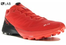 2a82f8e4aca i-Run Toulouse   Chaussures homme Salomon en vente au magasin i-Run ...