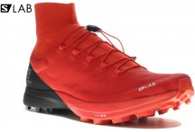 Salomon S-Lab Sense 8 SG M