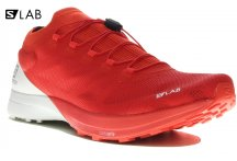 Salomon S-Lab Sense 8 W