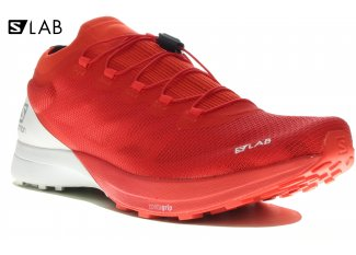 Salomon S-Lab Sense 8