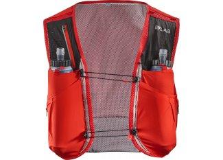 Salomon mochila de hidratación S-Lab Sense Ultra 5 SET